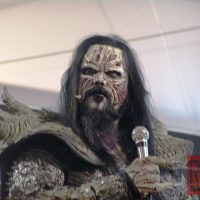 MR-LORDI