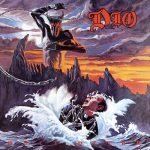 04-DIO-Holy-Diver