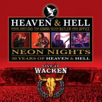 01-HEAVEN-AND-HELL-Neon-Nights