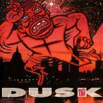01-THE-THE-Dusk