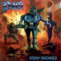 23-DIO-Angry-Machines