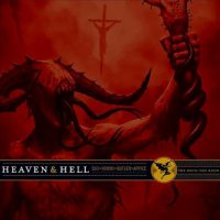 28-HEAVEN-HELL-The-Devil-You-Know