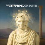13-THE-OFFSPRING-Splinter
