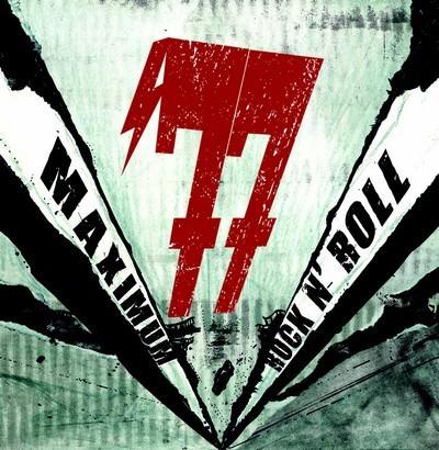 '77-Maximum-Rock-n-Roll