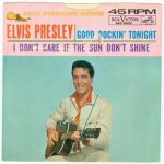 06-ELVIS-PRESLEY-I-Don't-Care-If-The-Sun-Don't-Shine