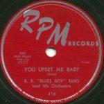 08-B.B.-KING-You-Upset-Me-Baby