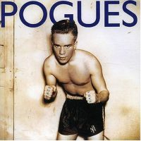 08-THE-POGUES-Peace-And-Love