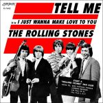 02-THE ROLLING-STONES-Tell-Me