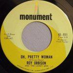 03-ROY-ORBISON-Oh,-Pretty-Woman