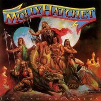 04-MOLLY-HATCHET-Take-No-Prisoners