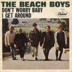 09-THE-BEACH-BOYS-I-Get-Around