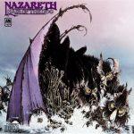 13-NAZARETH-Hair-Of-The-Dog