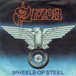 16-SAXON-Wheels-Of-Steel