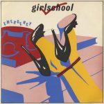 17-GIRLSCHOOL-Emergency