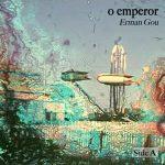10-O-EMPEROR-Erman-Gou
