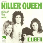 10-QUEEN-Killer-Queen