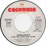 14-AEROSMITH-Same-Old-Song-And-Dance