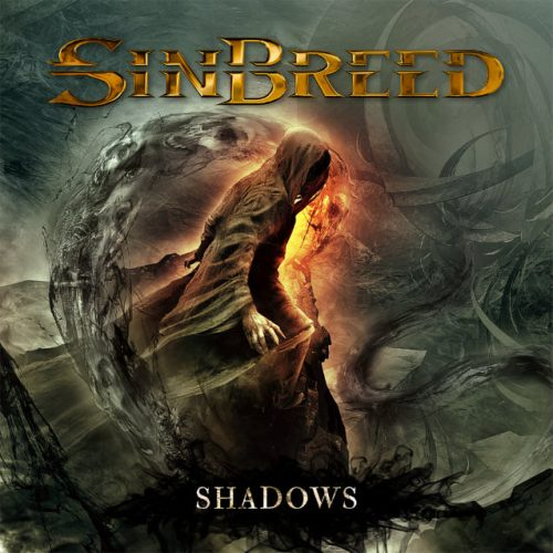 SINBREED-Shadows-Cover