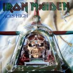 01-IRON-MAIDEN-Aces-High