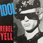 07-BILLY-IDOL-Rebel-Yell