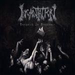 09-INCANTATION-Vanquish-In-Vengeance