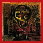 08-SLAYER-Seasons-In-The-Abyss