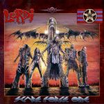 07-LORDI-Scare-Force-One