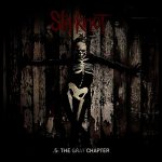 08-SLIPKNOT-The-Gray-Chapter