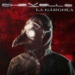 13-CHEVELLE-La-Gargola