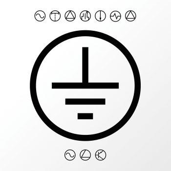 stam1na-slk-cover