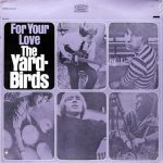 13-THE-YARDBIRDS-For-Your-Love
