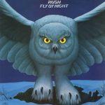 11-RUSH-Fly-By-Night