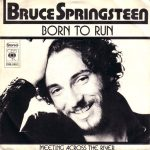 15-BRUCE-SPRINGSTEEN-Born-To-Run