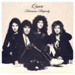 16-QUEEN-Bohemian-Rhapsody