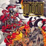 stoneghostnewageofoldways