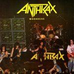 05-ANTHRAX-Mashouse