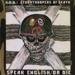 06-S.O.D.-Speak-English-Or-Die
