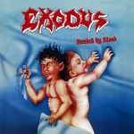 16-EXODUS-Bonded-By-Blood