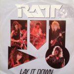 17-RATT-Lay-It-Down