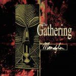 13-THE-GATHERING-Mandylion