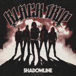black-trip-shadowline