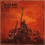 Black-Bone-Blessing-In-Disguise