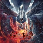 Guitar_Force
