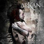 ARKAN_Kelem