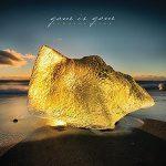 goneisgone-LP