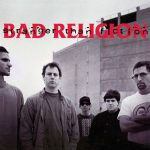 21-BAD-RELIGION-Stranger-Than-Fiction