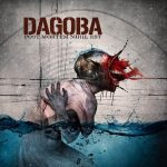 02-DAGOBA-Post-Mortem-Nihil-Est