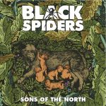 03-BLACK-SPIDERS-Sons-Of-The-North