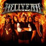 07-HELLYEAH-Hellyeah