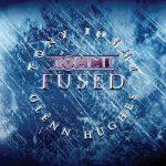 09-IOMMI-HUGHES-Fused